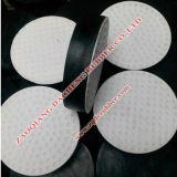 Cojinetes elastoméricos de la carretera del fabricante de China