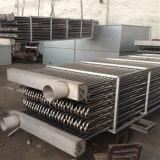 Tubo dell'acciaio inossidabile per lo scambiatore di calore industriale del sistema di raffreddamento