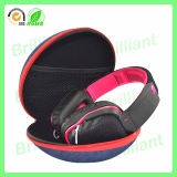 Headphone (009)를 위한 실제적인 Carrying Storage Box