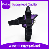 Doggie Training Cape Equipment Dog Harness for Canine