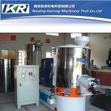 Het verwarmen Functie, de Hete Lage Prijs van de Mixer van de Grondstof van de Verkoop Plastic