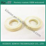 Guarnizione della rondella del silicone del commestibile del fornitore della guarnizione di EPDM