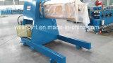 10 тонн автоматического гидровлического Decoiler для формировать машину