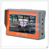 """4.3 """" монитор тестера CCTV камеры запястья руки портативный HD 1080P 960p 720p Ahd"""