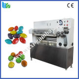 Máquina más nueva vendedora caliente del chicle de globo del diseño de la varia forma para la venta