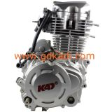Kadi Motorcycle Spare Parte per Cg150 Motorcycle Engine
