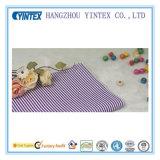 Fabbricato di cotone poco costoso molle di alta qualità