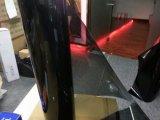 2mil de transparante Duidelijke Beschermende Auto van de Film