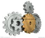 Коническое зубчатое колесо; Шестерня конуса; Коническая шестерня; Шестерня