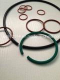 Kleurrijke O-ring NBR FPM FKM Viton