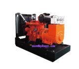 低価格および良質の防音の電気発電機