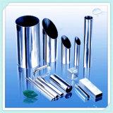 Specializzato in presa di fabbrica del tubo del tubo dell'acciaio inossidabile