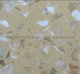 Marble artificiel Block Producing Plant Block Size 3250*1650mm