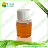 Het Uittreksel Rosemary Antioxidant van het Blad van het Uittreksel van de installatie