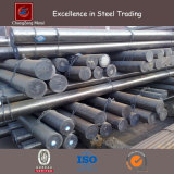 Sbarra di ferro rotonda d'acciaio rivestita dello zinco (CZ-R39)