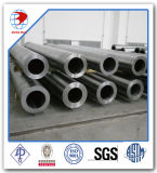 ASTM333 Gr6 Seamless Steel Pipe per Low Temperature Service