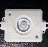 Módulo del módulo/1.4W LED de DC12V LED