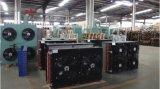 Condensador de refrigeração da venda de China ar quente para a unidade de Refrigeration/quarto frio