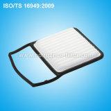 De Filter van de lucht 17801-BZ050 voor Toyota