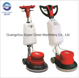 154 Multi-Function Floor borstelmachine