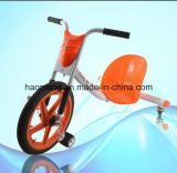 Three Wheels를 가진 2016 신식 Children Tricycle