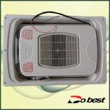 Ventilatore dell'aria del motore del tetto del bus