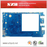 Alta calidad GPS placa PCB del módulo
