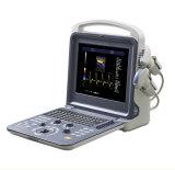 Module de balayage portatif d'ultrason pour l'usage à la maison K6