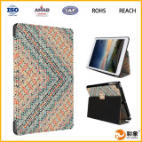 Das meiste Fashion Cover für PU Tablet Cover Fall
