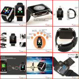 시계 Mobile/SIM Samart Watch 또는 Smart Watch Phone/Smart Watch