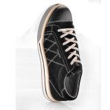 De moda con las nuevas zapatillas de deporte de la seguridad del diseño con el casquillo L-7226 de la punta