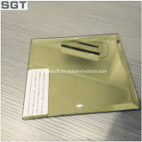 2mm-6mmミラーの製造業者のFramelessガラス及びミラーのミラーガラス