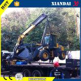 Fornecedor profissional Xd926g carregador de 2 toneladas