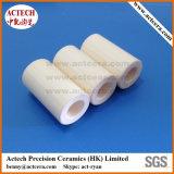 99.5% pistones de cerámica del alúmina de la pureza elevada