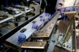 آليّة بلاستيكيّة زجاجة شراب يفجّر معدّ آليّ