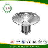 LED High Bay Light mit Smart Design (QH-HBGKD-80W)