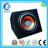 Cadre d'orateur (CH42323)