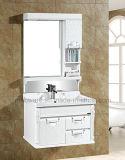 Module de salle de bains de la vanité de salle de bains de rv/PVC