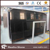 Countertops를 위한 높은 Quality Artificial Quartz Stone