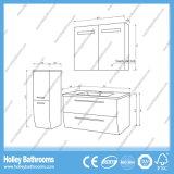 Мебель краски горячего переключателя светлого касания СИД High-Gloss (B918P)