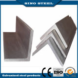 Zubehör Mild Steel Angle Bar in Competitive Price
