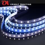 Hohe Streifen-Leuchte Anweisung-UL-Osram 5630 LED