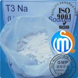 Prova steroide pp Retandrol di Phenylpropionate del testoterone della polvere
