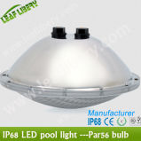 Lf 18W LED PAR56 Swimming Pool Bulb、Colour Changing、Emote Control Pool Light