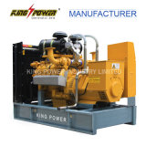 PrintingおよびDyeing MillのためのDiesel Genset 600kw/750kVAのDeutz Engine