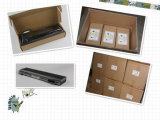 Heiße Batterie-/Laptop-Batterie-/Notebook-Batterie des Verkaufs-Abwechslungs-Laptop-Battery/Ni-CD Battery/Li-ion für Toshiba PA3817, PA3819, L600 L700 L630