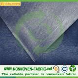 100% PP прокатало Nonwoven ткань в крене