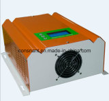 Intelligent Zonne Ladend Controlemechanisme 50A - 200A