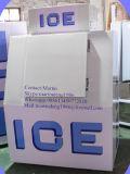 Автомобиль размораживает положенный в мешки бункер DC-380 льда при одобренный Ce