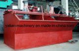 Ore를 위한 부상능력 Machine 또는 Flotation Separator